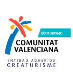 Ecoturismo GVA